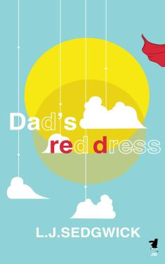 Dads_Red_Dress_Cover_for_Kindle