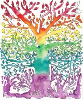 head chakra tree.jpg