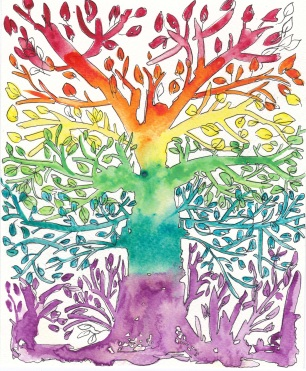 head chakra tree.jpg.jpg