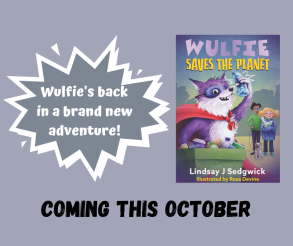 Wulfie cover reveal facebook (1)
